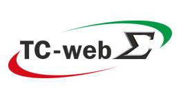 TC-web